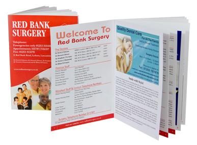 practice booklets oldroyd publishing group ltd