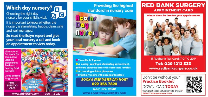 www opg co uk/nurseryschoolwales - Publication Message